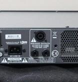 Used Ampeg SVT-3 Bass Amp Head
