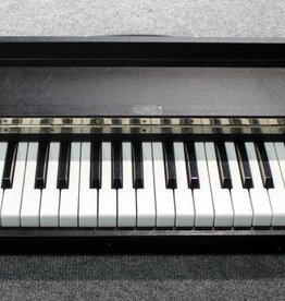 Hohner Used Hohner Pianet T **bottom 3 keys not working**
