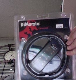 Dimarzio Dimarzio Elemental Acoustic Pickup