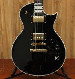 LTD LTD EC-256 Black