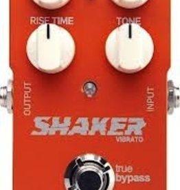 TC Electronic TC Electronic Shaker Vibrato Pedal