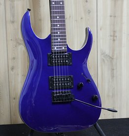 Ibanez Ibanez GIO RGA Electric Guitar in Jewel Blue