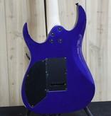 Ibanez Ibanez GIO RGA Electric Guitar in Jewel Blue
