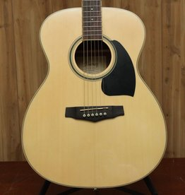 Ibanez Ibanez PC15NT Acoustic Guitar
