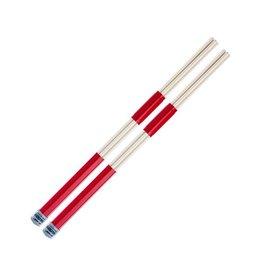 Promark Promark Thunder Rods