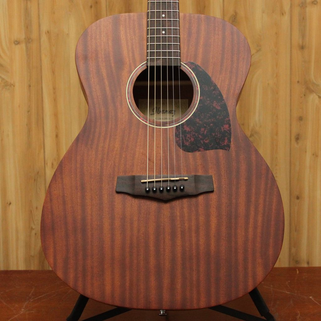 Ibanez Ibanez PC12MHOPN Acoustic Guitar
