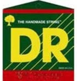 DR DR RARE™ - Phosphor Bronze Acoustic Guitar Strings: Medium 13-56