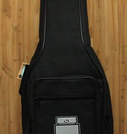 Henry Heller B's Music Shop Gig Bag- Electric Guitar