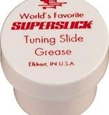 Superslick Tuning Slide Grease