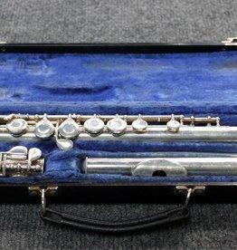 Used Gemeinhardt SP2 Flute