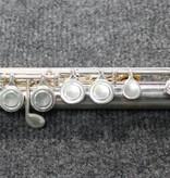 Gemeinhardt Used Gemeinhardt 52SP Flute