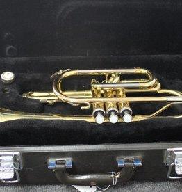 Used Yamaha YCR12310 Cornet