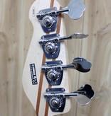 Used Yamaha BB4234X Electric Bass