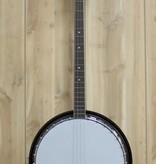 Harmony Used Harmony Tenor Banjo