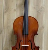 Used Viola w/ Case