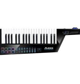 Alesis Alesis Vortex Wireless 2 37-Key Wireless Keytar Controller