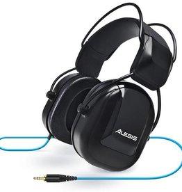 Alesis Alesis DRP100 Drum Isolation Headphones