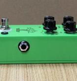 JHS JHS - The Bonsai, 9 way Screamer pedal