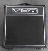 VHT Used VHT Special 6 Ultra Combo Amp