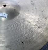 "Used Vintage 19"" Zildjian Avedis Crash"