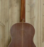 Used Artesano Classical Nylon String Acoustic Guitar
