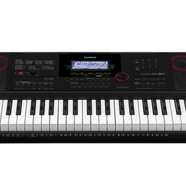 Casio Casio CT-X3000 61 Key Digital Keyboard