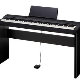 Casio Casio Privia PX-160 Digital Piano w/ CS67BK Stand