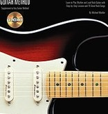 Hal Leonard Hal Leonard Guitar Method - Rock Guitar