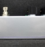 Earthquaker Sea Machine V3 Super Chorus