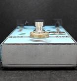Beetronics Standard Octahive Octave Fuzz Pedal
