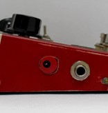 Beetronics Standard Whoctahell Low Octave Fuzz