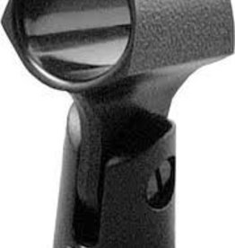 On Stage On Stage Euro Style Microphone Clip