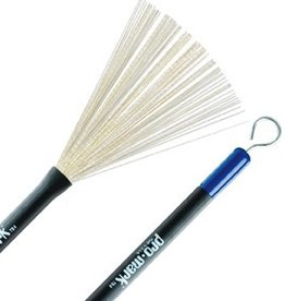 Promark Promark Classic Telescopic Wire Brushes