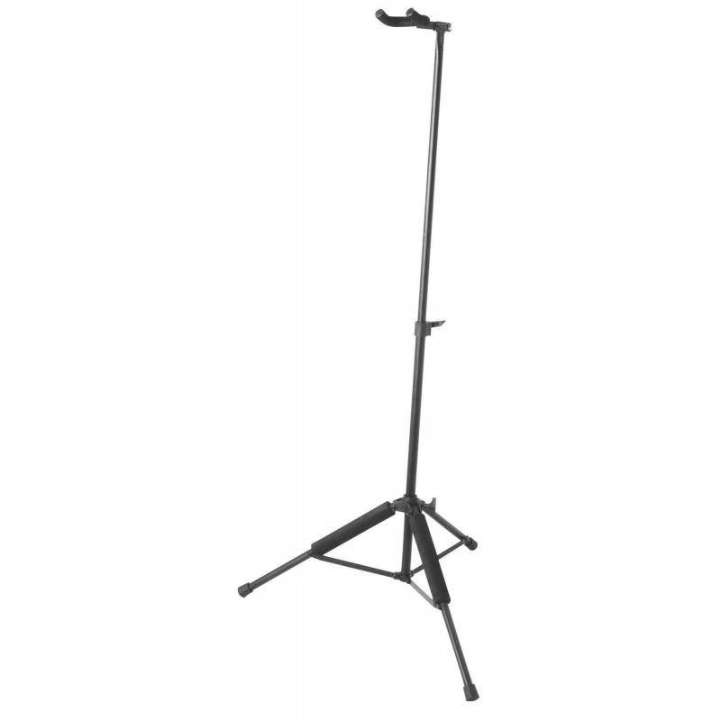 On Stage On Stage GS7155 Hang-it Guitar Stand