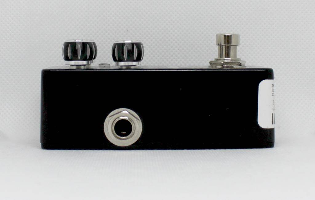 Pigtronix Philosopher's Tone Micro Compressor