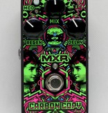 Dunlop Dunlop I Love Dust Limited Edition Carbon Copy Pedal