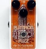 EHX Flatiron Fuzz
