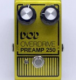 DOD *Clearance* DOD Overdrive 250 Pedal