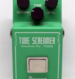 Ibanez Ibanez TS808 Original Tube Screamer Overdrive