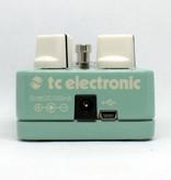 TC Electronic TC Electronic Pipeline Tap Tremolo