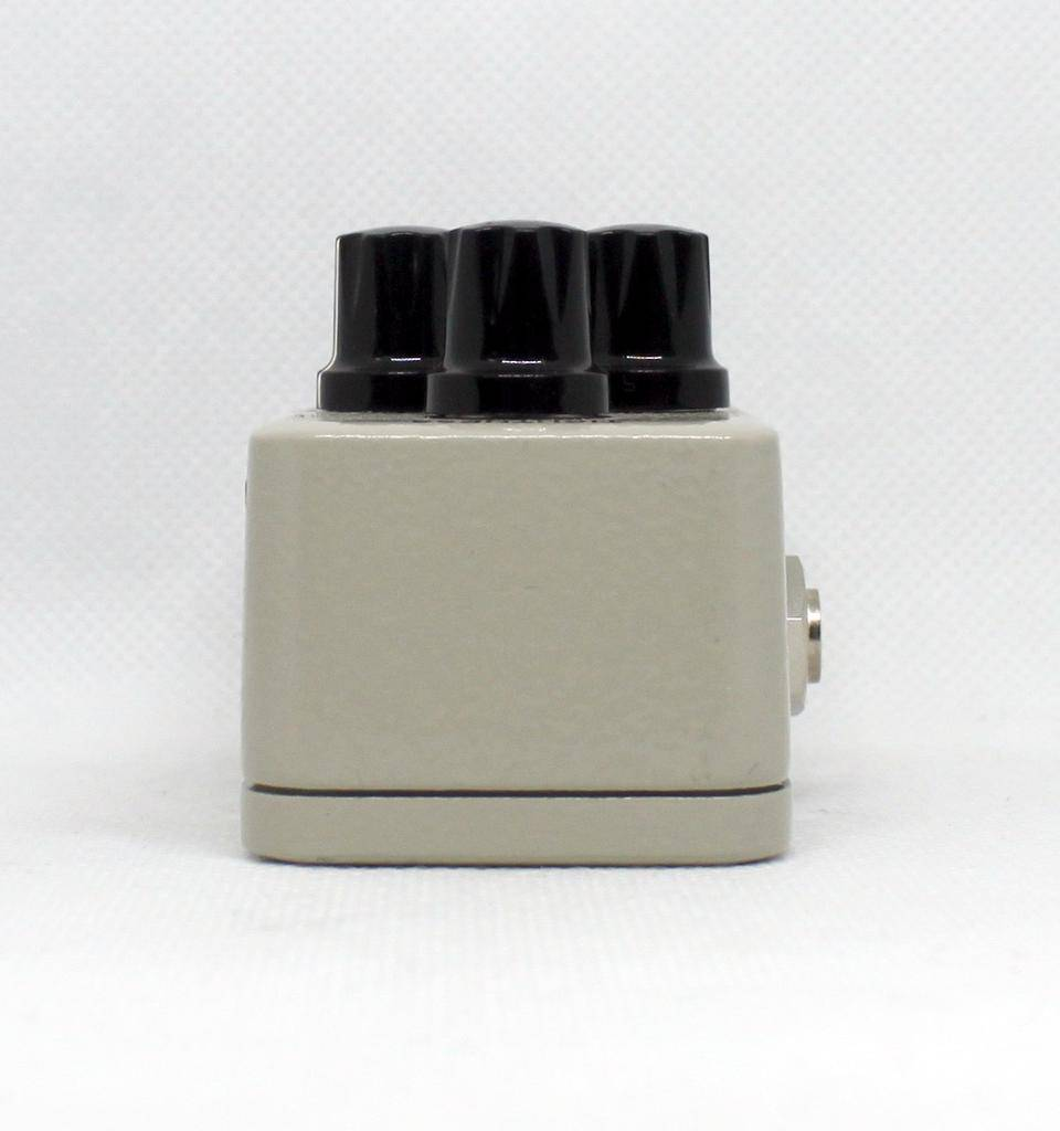 TC Electronic TC ELEC Mimiq Mini Doubler