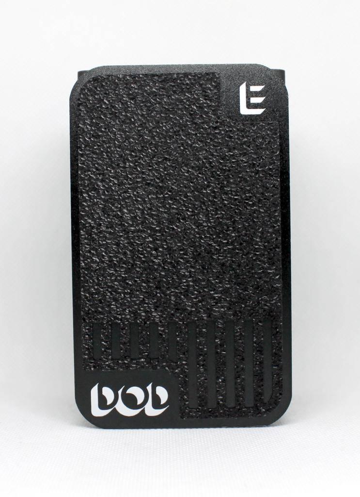 DOD Dod Mini Expression Pedal