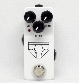 JHS JHS Whitey Tighty Mini Compressor