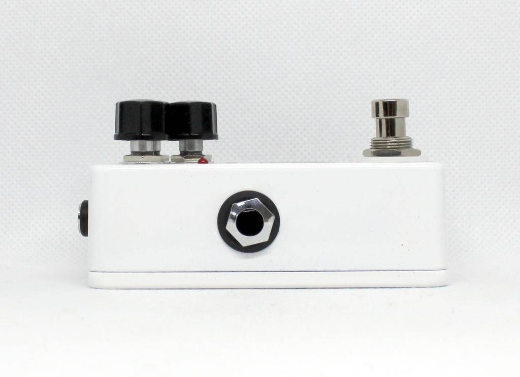 JHS JHS Whitey Tighty Mini Compressor