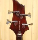 LTD Used LTD B-254