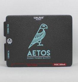 Walrus Walrus Aetos 120V Clean Power Supply