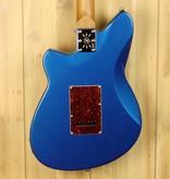 Reverend Reverend Jetstream HB in Superior Blue