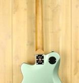 Reverend Reverend Double Agent OG in Alpine Green
