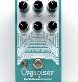 EarthQuaker Earthquaker Organizer Polyphonic Organ Emulator V2