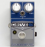 Daredevil Drive-Bi 2 Channel Op Amp Distortion